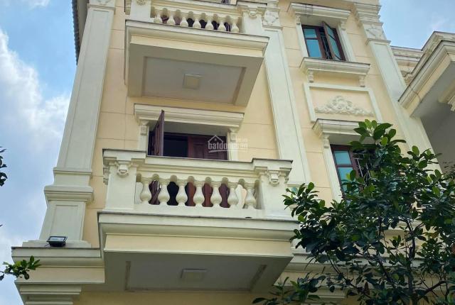 Bán nhà 5 tầng, 110m2 Võng Thị- gara 2 OTO -gần Hồ Tây-mặt tiền rộng, sống hưởng thụ- nhỉnh 14 Tỷ.
