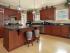 5 màu sơn phòng bếp được ưa chuộng nhất hiện nay
