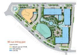 Sai Gon Airport Plaza [Bản tin số 1] - Giới thiệu về dự án