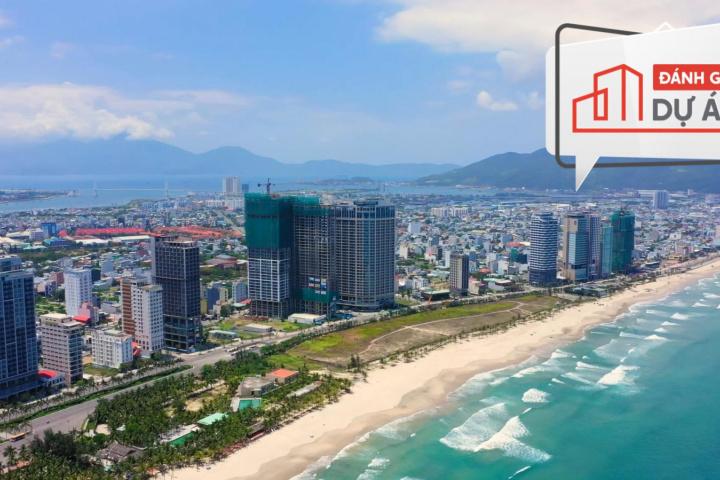 Đánh giá dự án The 6Nature Đà Nẵng