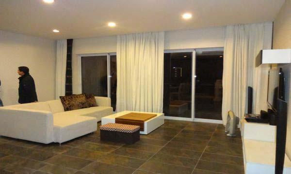 Bán căn hộ đầu hồi Golden Westlake 127m2, 3 phòng ngủ view thành phố