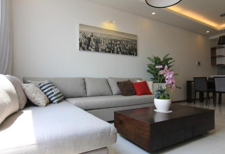 Chủ nhà cần bán căn hộ Cantavil, Q2 (2PN giá 3 tỷ) (3PN 80m2 giá 3,3 tỷ)