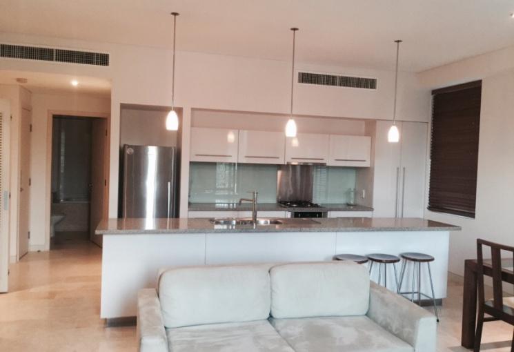 Căn hộ Avalon cho thuê nội thất cao cấp, giá tốt ngay trung tâm Q1 0903208113