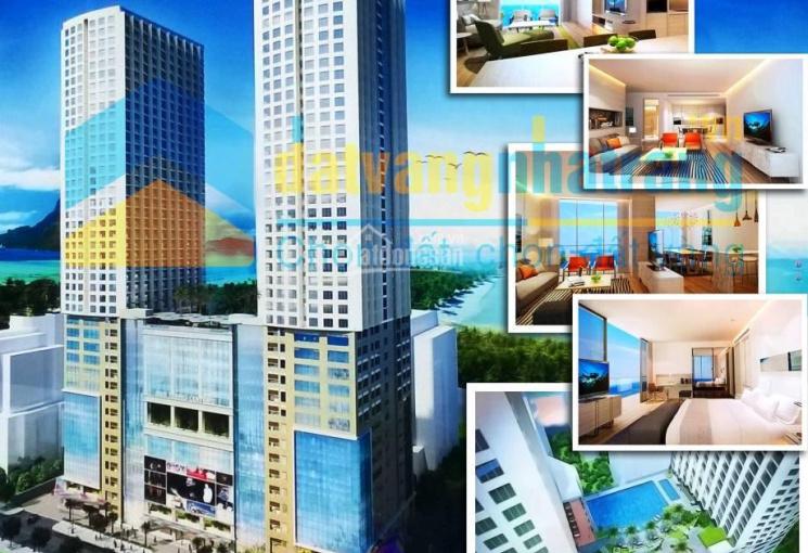 Cần vốn kinh doanh bán lỗ CH Gold Coast 2 tỷ, tặng toàn bộ nội thất, 0903019576