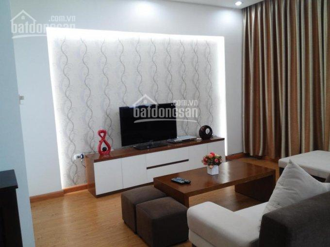 Cho thuê chung cư cao cấp Mandarin Garden Hòa Phát DT 114m2, 2 phòng ngủ, giá 18 tr/th 097.186.1962