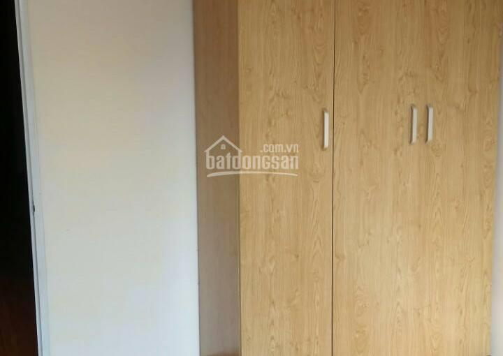 Cho thuê chung cư mini 1 phòng ngủ, 1 PK, DT: 45m2 số 118 đường Nguyễn Đổng Chi, giá 3.2 tr/tháng