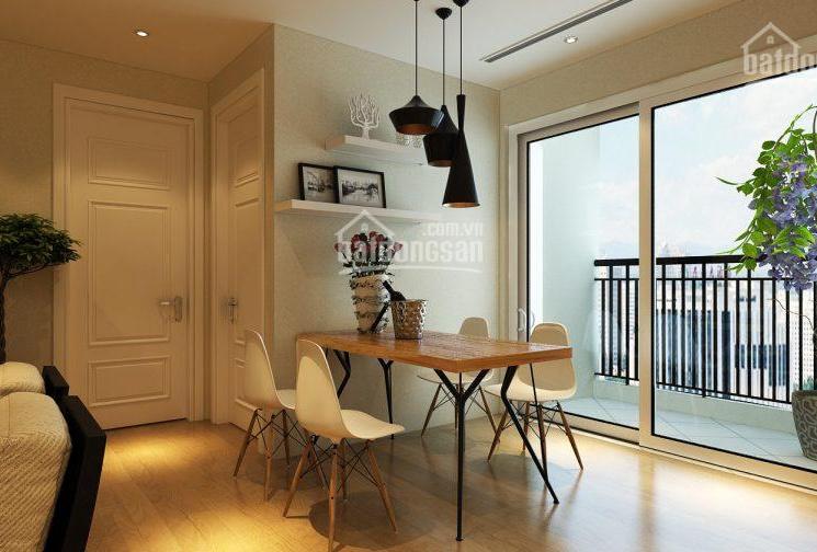 Cho thuê căn hộ chung cư Central Field 219 Trung Kính giá mùa dịch. LH: 0968 873 668