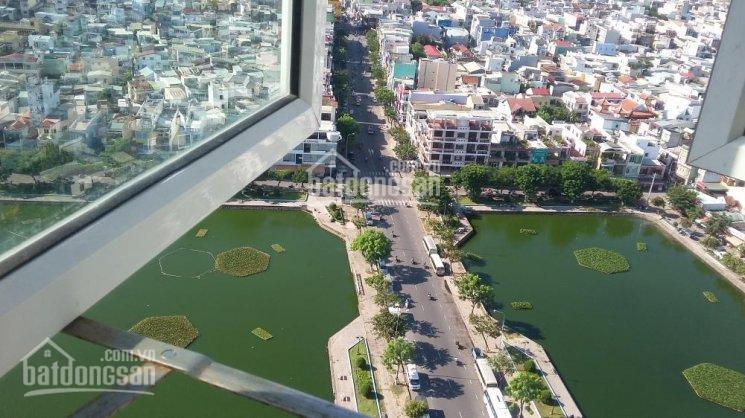 Cho thuê căn hộ Đà Nẵng đầy đủ nội thất, 2PN, 94m2, 9tr/tháng. ĐT: 0905 368 333