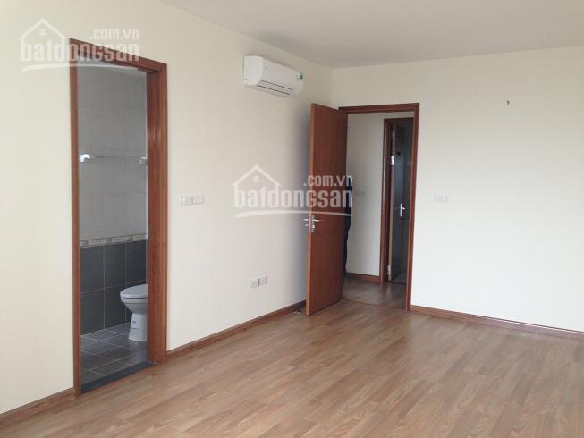 Bán căn hộ CT7 Dương Nội, DT 83.3m2, thiết kế 2PN, 2WC, giá 1 tỷ 290. LH C Nguyệt 0352248888