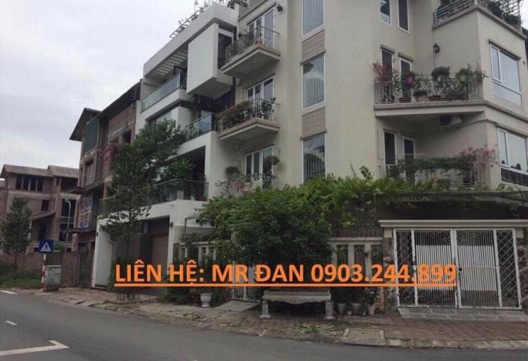 Cập nhật 24/24h thông tin bán nhà vườn, liền kề, biệt thự khu Tân Triều. Lh: Mr Đan 0903244899