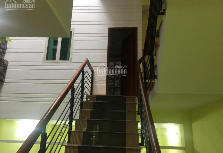 Cho thuê phòng Trần Não Q2, khu đối diện công viên cầu Sài Gòn, khu biệt thự cao cấp 30m2, 4.9tr/th