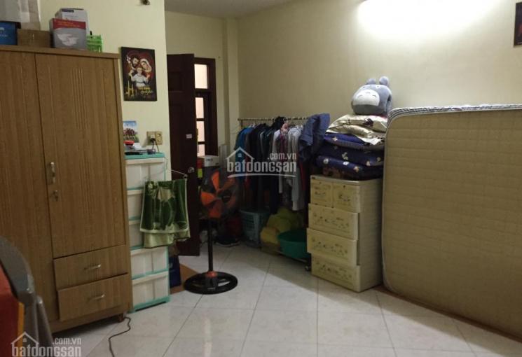 Cho thuê phòng có máy lạnh, rộng rãi, đẹp tại 176 Chu Văn An, Phường 26, Bình Thạnh