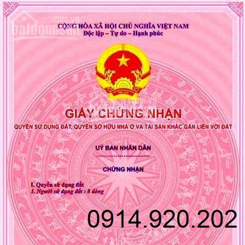Đất nền dự án Phú Nhuận, Phước Long B, Q9, cam kết giá tốt nhất