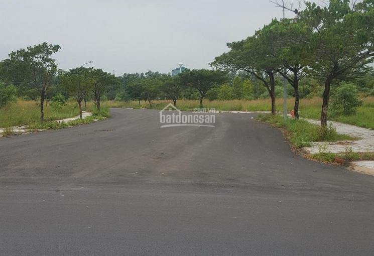Bán đất mặt tiền đường nhựa, giá chỉ 8,5 triệum2 xã An Phước, Long Thành