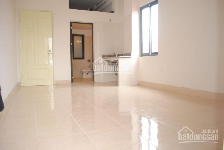 Bán nhà cho thuê ngõ Nhạc Họa xây 15 phòng cho thuê, 65m2 thu nhập 40tr/th (6,8 tỷ). LH 0964427111
