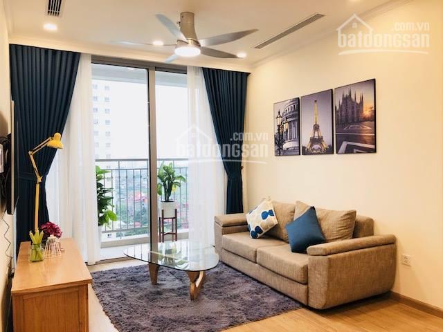 Cho thuê chung cư Vinhomes Gardenia, Mỹ Đình, DT 86m2, 2PN, đủ đồ. LH 0982-402-115