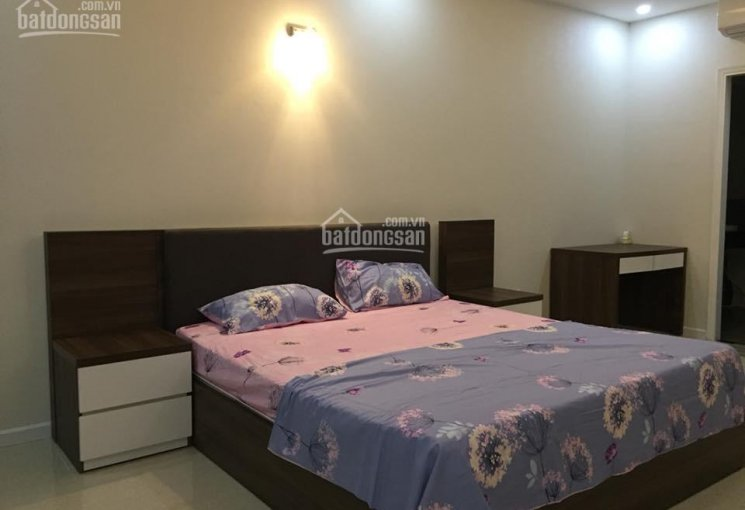 Homestay Sơn Thịnh giá từ 1,3tr/ngày - 2,5tr/ngày. LH 0905301339