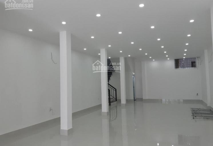 Bán nhà 3 tầng mặt tiền Điện Biên Phủ, Thanh Khê, TP. Đà Nẵng. LH: 0905 253 761