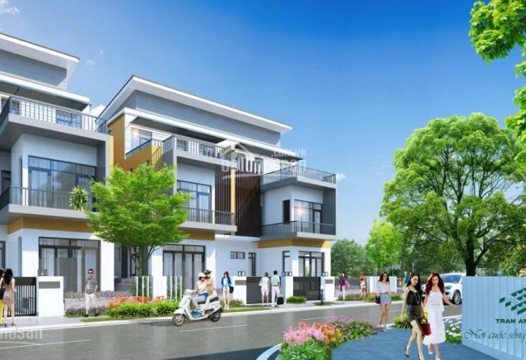 Mở bán biệt thự nghỉ dưỡng ven sông giá 1,2 tỷ/ - CK 5%-căn LH: 0901.2000.16