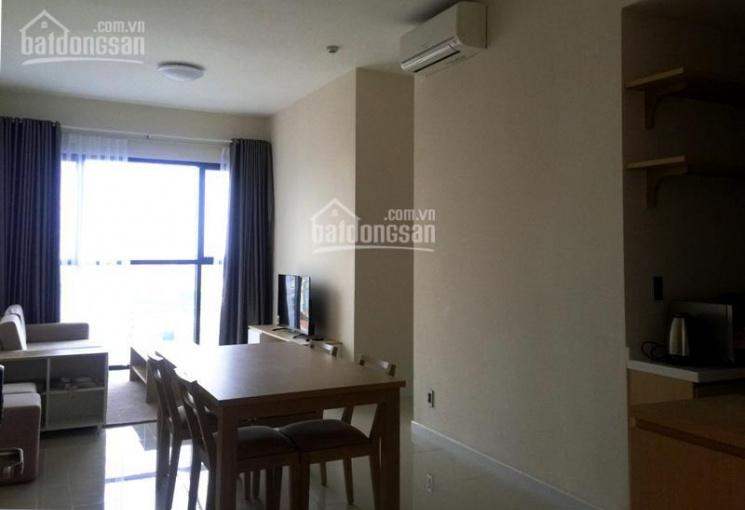 Căn bán căn hộ The Ascent, Thảo Điền, 2 phòng ngủ, 70m2. Tặng nội thất, xem nhà liền 0932119772