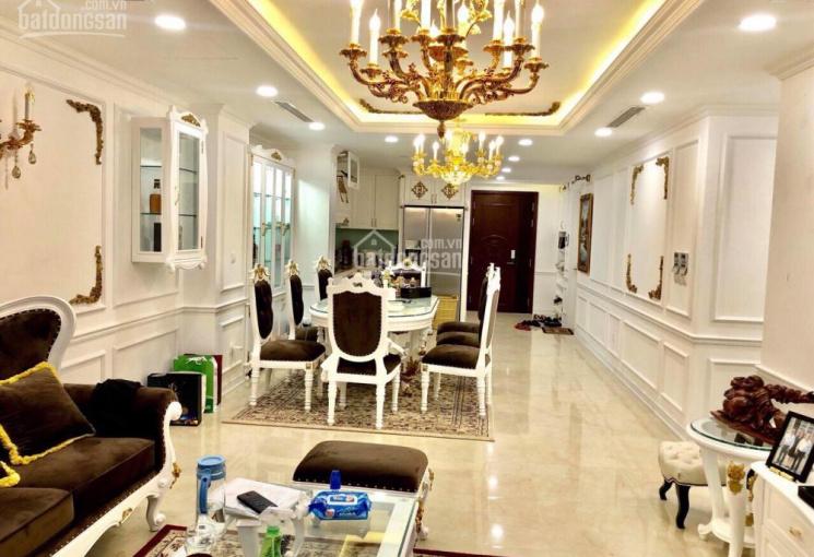 Chuyên cho thuê chung cư Seasons Avenue, Mỗ Lao, DT 70m2-110m2, giá rẻ nhất thị trường, 0971861962