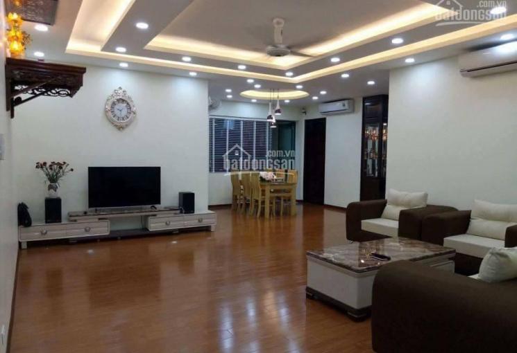 Mặt phố Trần Phú, Hà Đông 168m2, mặt tiền 8m, kinh doanh vô địch