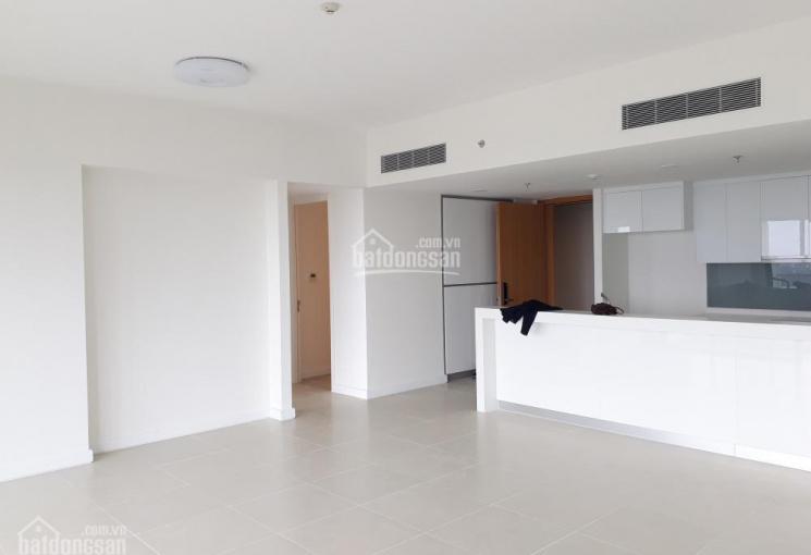 Chỉ vài căn 1,2,3,4PN đẹp giá tốt nhất thị trường dự án Gateway Thảo Điền, quận 2. Gọi 0909.743354