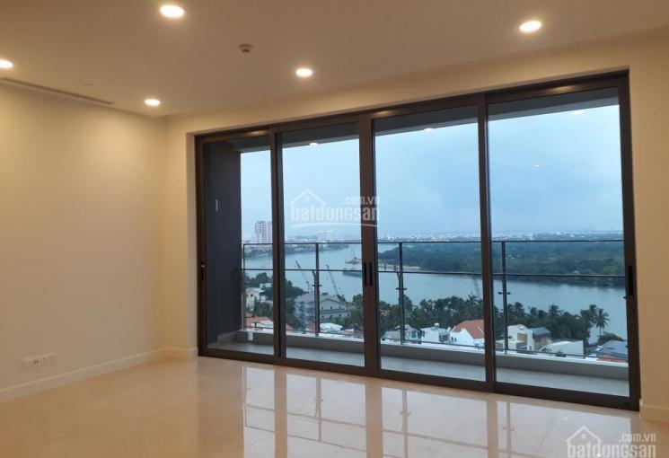 Hongkong Land, vài căn chuyển nhượng cực hiếm, giá tốt nhất dự án The Nassim Thảo Điền. 0909.743354