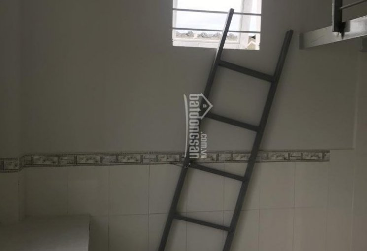 Cho thuê nhà trọ mới xây đẹp tại 258/58/24 Hồ Học Lãm, gần nhựa Duy Tân, nhựa Long Thành