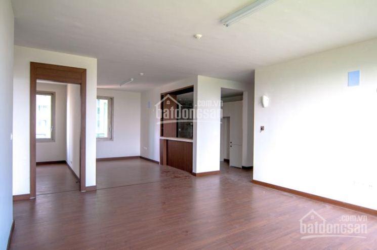 Chính chủ bán chung cư Usilk City, DT = 165m2, giá 13tr/m2, sổ đỏ