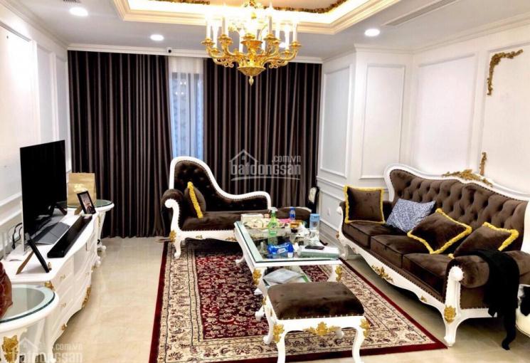 Chuyên cho thuê căn hộ chung cư cao cấp Discovery 302 Cầu Giấy, các loại diện tích, LH: 0971861962