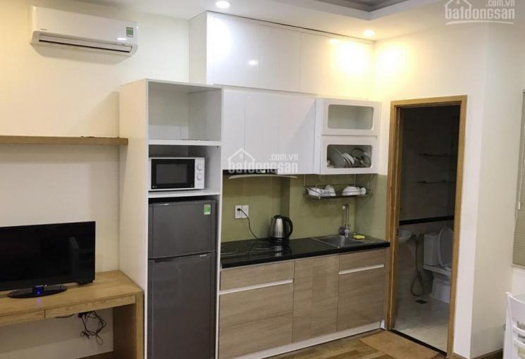 Tòa nhà căn hộ dịch vụ Thảo Điền, 45 tỷ, doanh thu 200tr/tháng, 0908947618