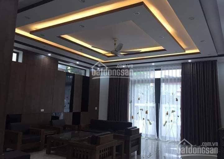Bán nhà phố Xã Đàn, 182m2, MT 11m, 8 tầng thang máy, 88 tỷ, kinh doanh đỉnh
