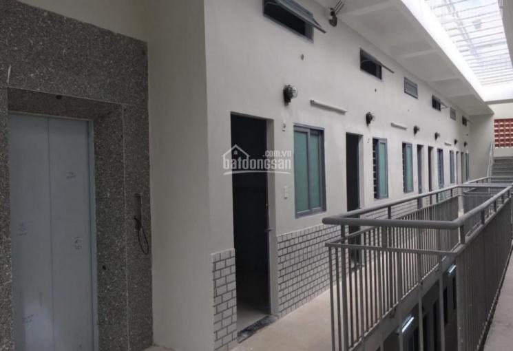 Cho thuê nhà trọ - phòng trọ quận 2 - Giá rẻ 3tr - Chính chủ 0973479711