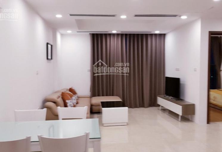 Cho thuê gấp nhiều căn hộ chung cư Home City - 177 Trung Kính, vào ở ngay. LH: 09688.73.668