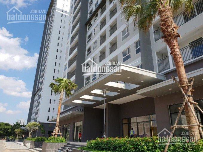 Bán gấp căn hộ 2PN, 2WC tại chung cư Sunrise Riverside khu dân cư Trần Thái giá 2.35 tỷ bao hết VAT