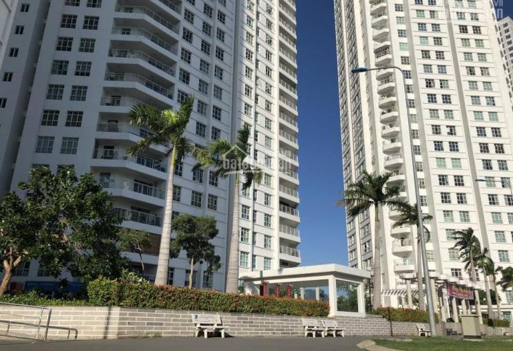 Cho thuê căn hộ 3 PN full nội thất như hình, giá tốt, Tặng gói dịch vụ dọn nhà - LH 0909107705