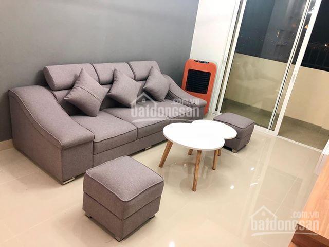 Cho thuê căn hộ cao cấp Cityland, 2PN, full NT, giá 14tr/th