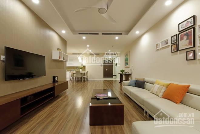 Cho thuê căn hộ Lexington, 1 - 2 - 3 phòng ngủ giá rẻ không ngờ, hotline: 0934 084 478