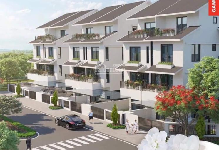 LK Gamuda Dahlia Homes chỉ cần TT 2.7 tỷ nhận nhà, 65% hỗ trợ lãi suất 0% trong 30th, 0904615286