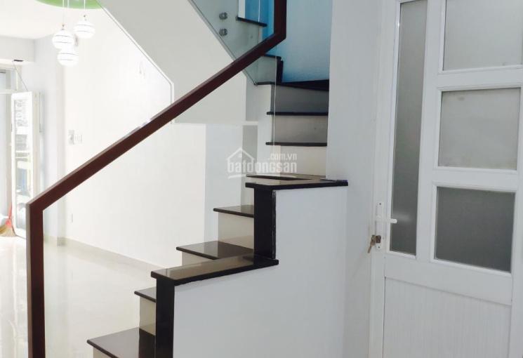 Bán gấp căn nhà hẻm 1 sẹc đường Chiến Thắng, P9, Phú Nhuận. LH 0903783689