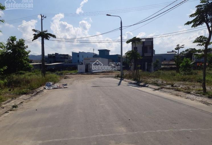Cần bán lô đất 2 MT dự án Pandora City, Hòa Khánh Bắc, Liên Chiểu, Đà Nẵng
