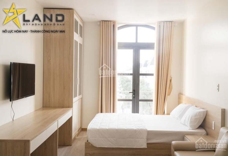 Cần bán nhà 5 tầng mới mặt đường Đà Nẵng, Hải Phòng mặt tiền 4,7m - Phan Hiếu BDS 0901.581.281