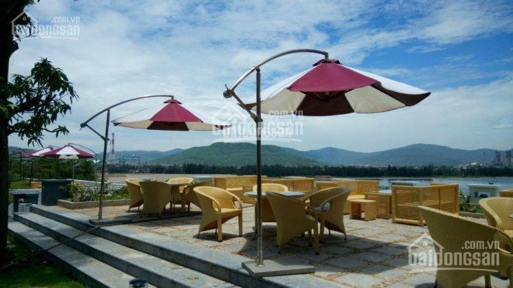 Bán dự án 20,05ha resort bám mặt biển Nghi Sơn, Thanh Hóa. Đã có khu khách sạn giai đoạn 1