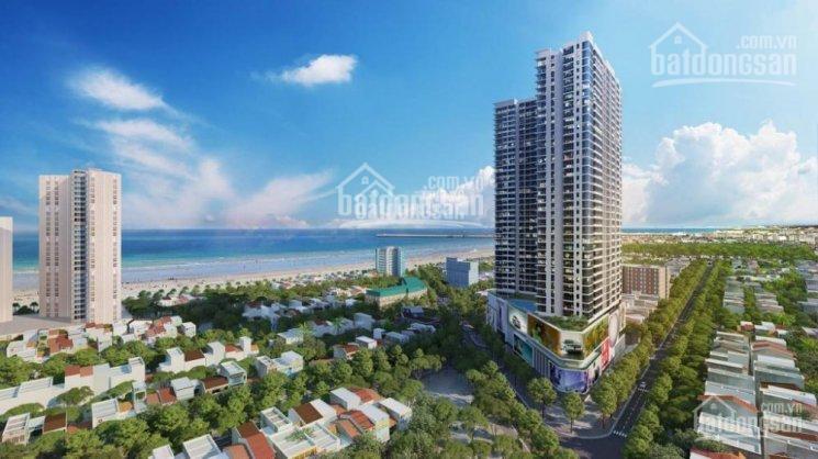 CĐT Hưng thịnh mở bán condotel Liberty An Dương Vương Quy Nhơn chỉ 1.4 tỷ/căn, CK18%. LH 0903042938