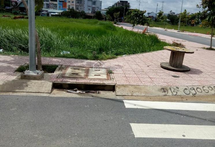 Nhận mua bán ký gửi đất khu HUD, Xây Dựng Hà Nội, xã Long Thọ, Phước An