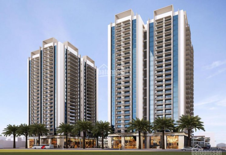 Trực tiếp CĐT mở bán đợt cuối chung cư Thống Nhất, 3PN từ 88m - 122m2, vay 60% LS 0%, CK 200 triệu