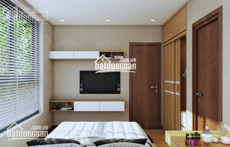 Giấc mơ nhà Sài Gòn, Làng Đại Học Quốc Gia Thủ Đức, cơ hội vàng cho các nhà đầu tư, LH 0939.369.545