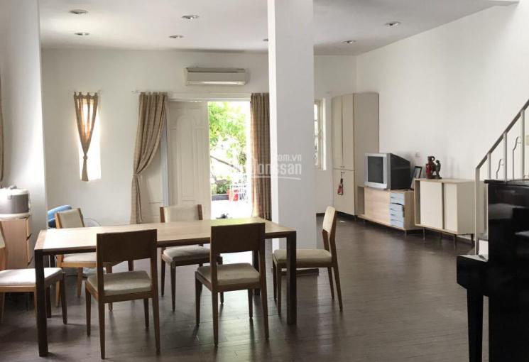 Bán nhà đường Nơ Trang Long, quận Bình Thạnh, ngay khu vip, giá tốt nhất hiện nay