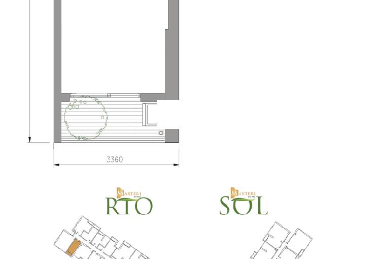 Bán căn Office Masteri An Phú, căn A3A.04, văn phòng 5 sao quận 2. Giá rẻ nhất thị trường